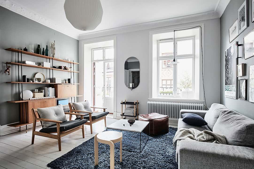 Small Apartment Design-05-1 Kindesign