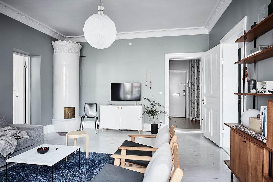 Small Apartment Design-06-1 Kindesign