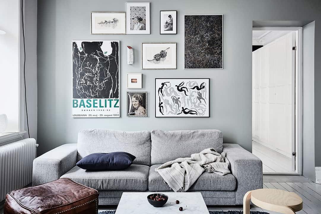 Small Apartment Design-07-1 Kindesign