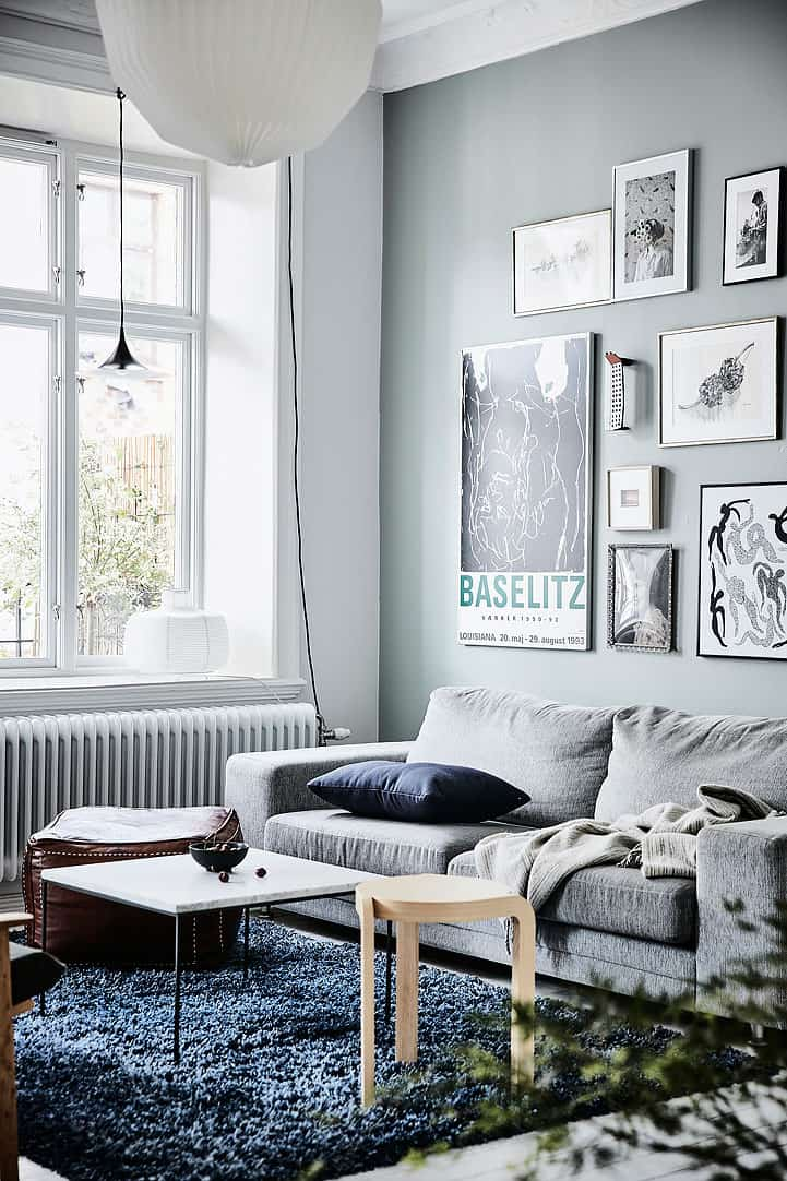 Small Apartment Design-08-1 Kindesign