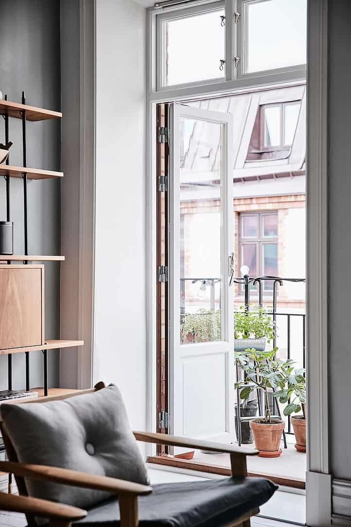 Small Apartment Design-13-1 Kindesign