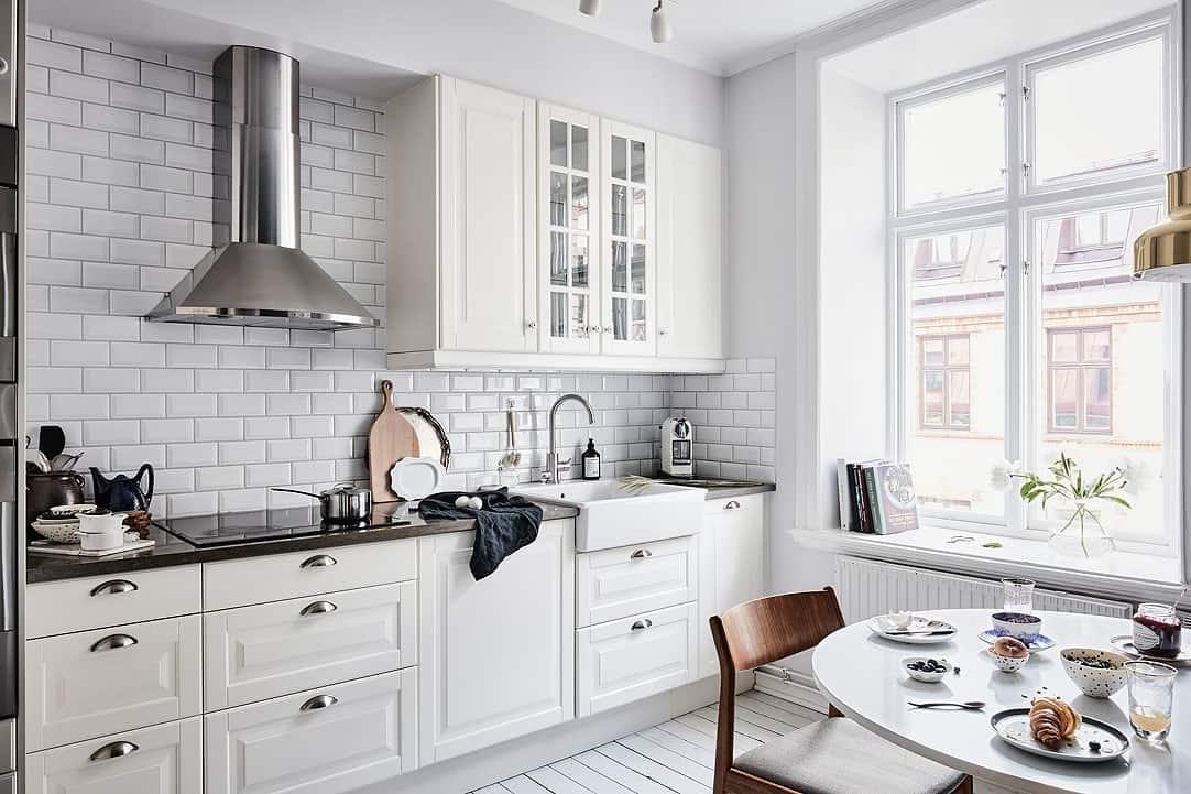 Small Apartment Design-20-1 Kindesign