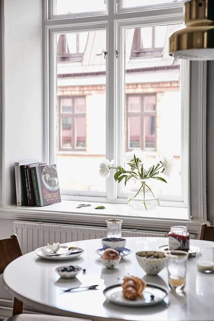 Small Apartment Design-26-1 Kindesign