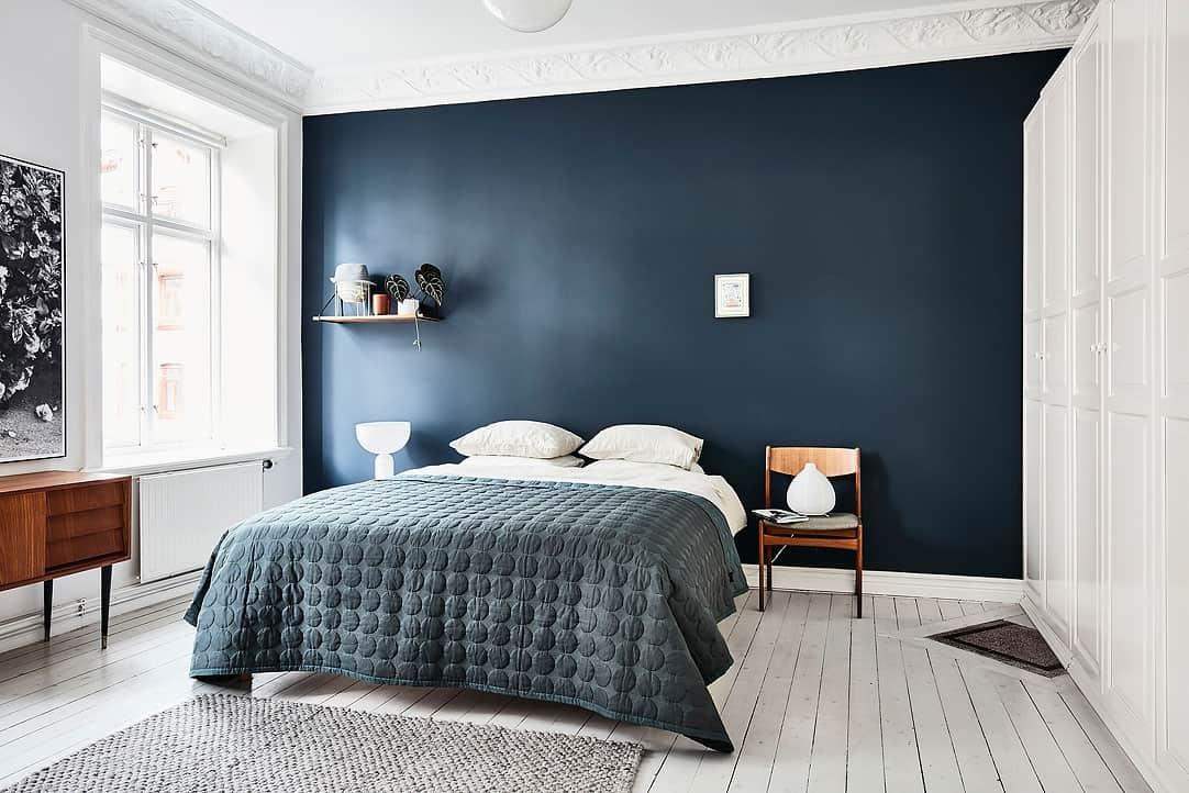 Small Apartment Design-29-1 Kindesign