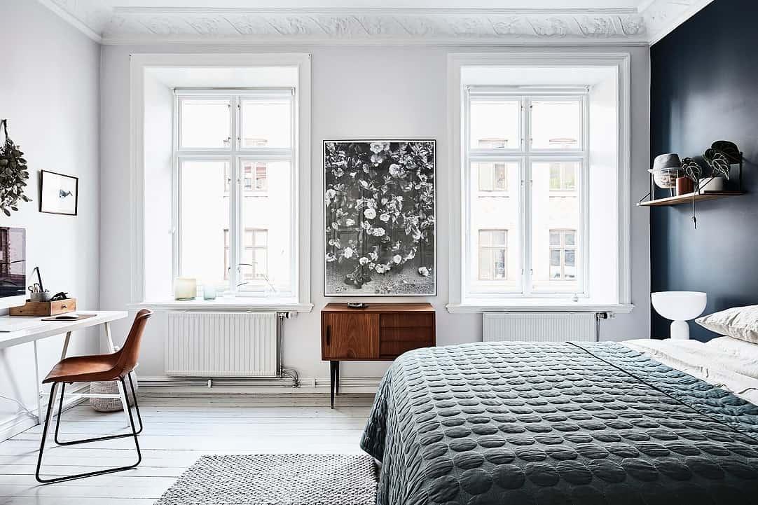 Small Apartment Design-30-1 Kindesign