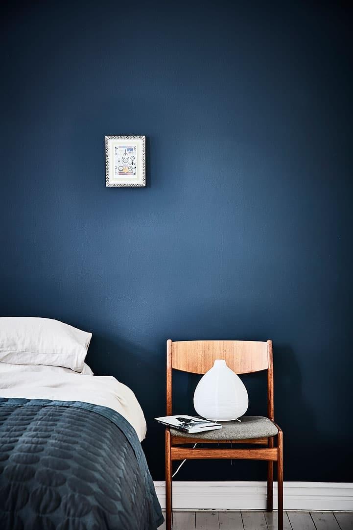 Small Apartment Design-31-1 Kindesign