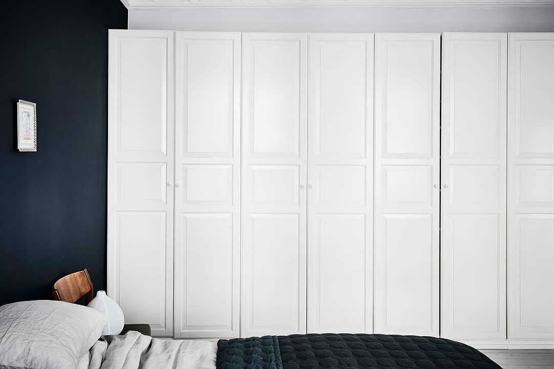 Small Apartment Design-33-1 Kindesign