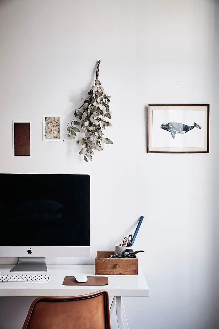 Small Apartment Design-36-1 Kindesign