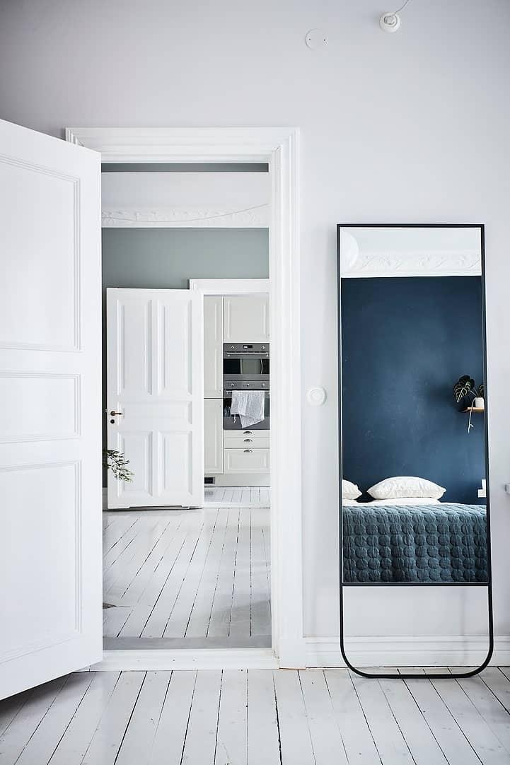 Small Apartment Design-37-1 Kindesign