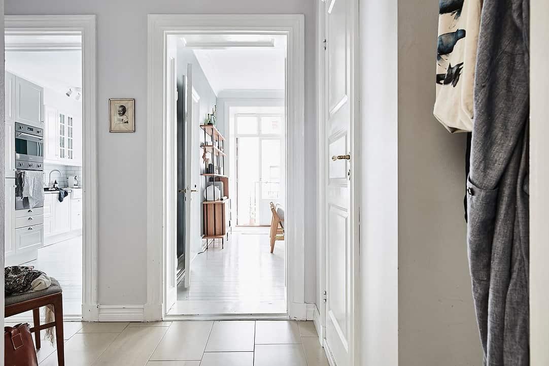 Small Apartment Design-38-1 Kindesign