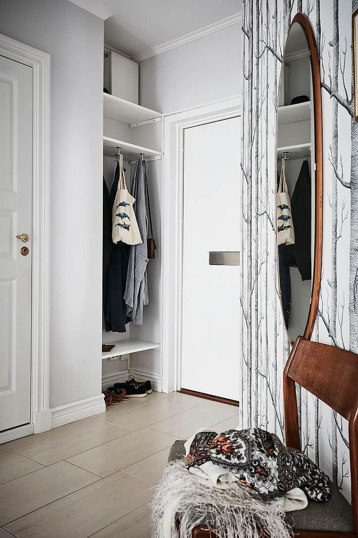Small Apartment Design-39-1 Kindesign