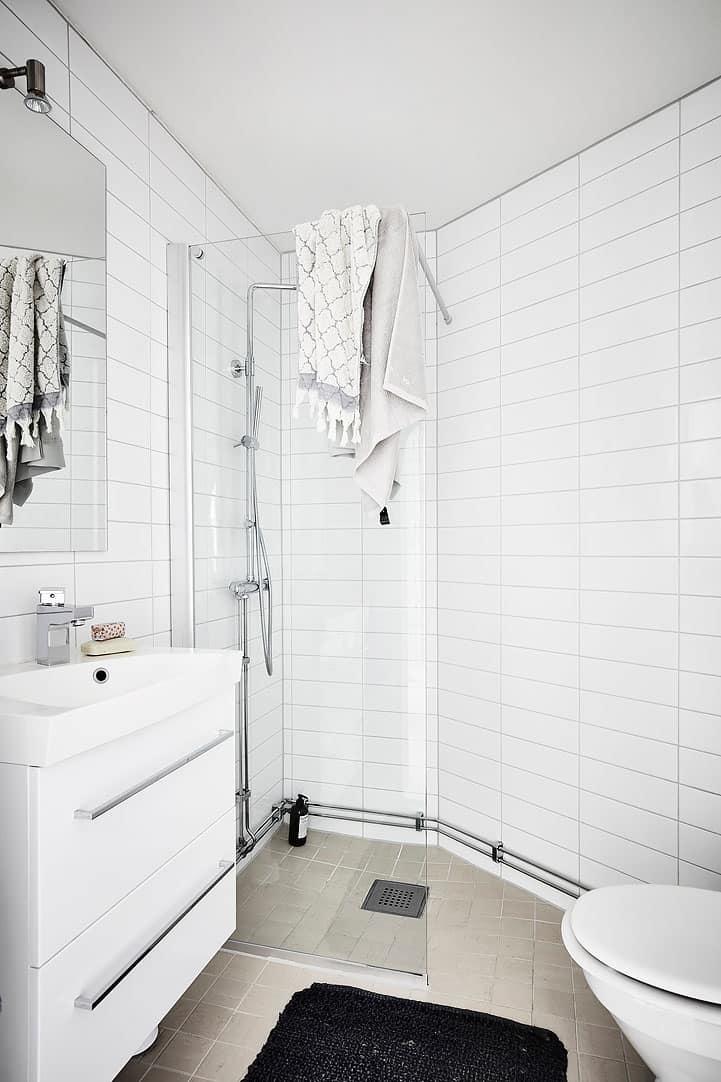 Small Apartment Design-40-1 Kindesign