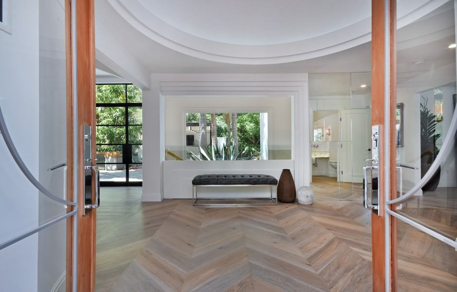 Spanish Style Estate-Charles Infante-05-1 Kindesign