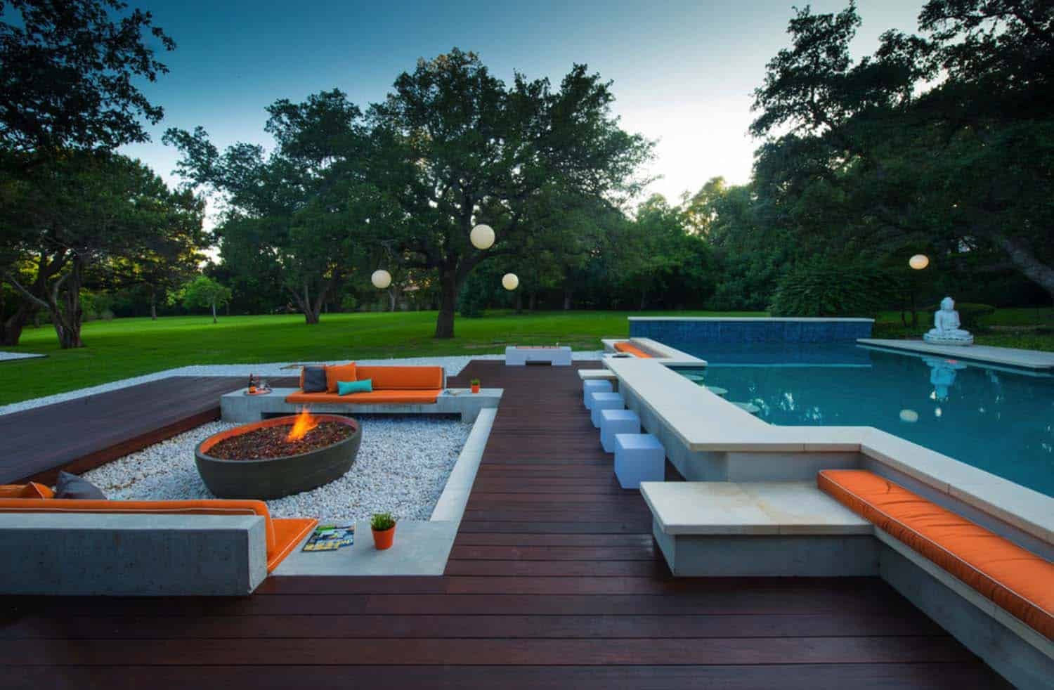 Pool Deck Bar Ideas Marcuscable Com