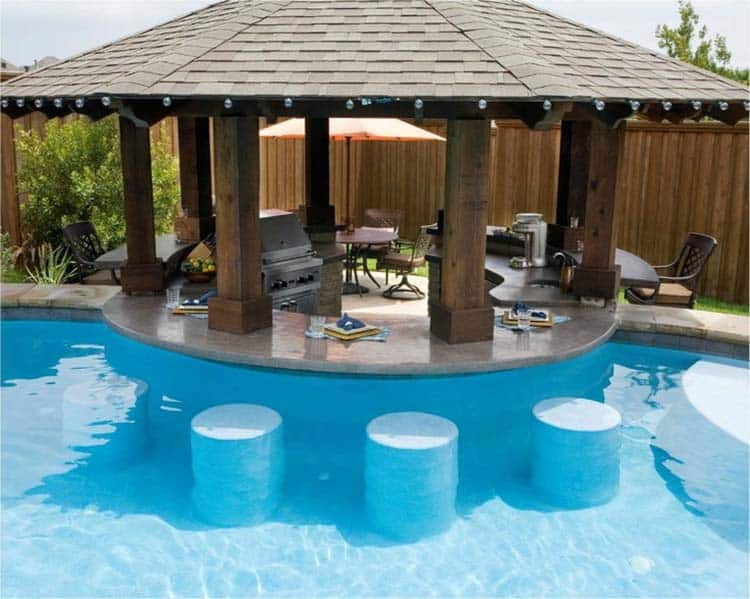Swim-Up Pool Bar Ideas-24-1 Kindesign