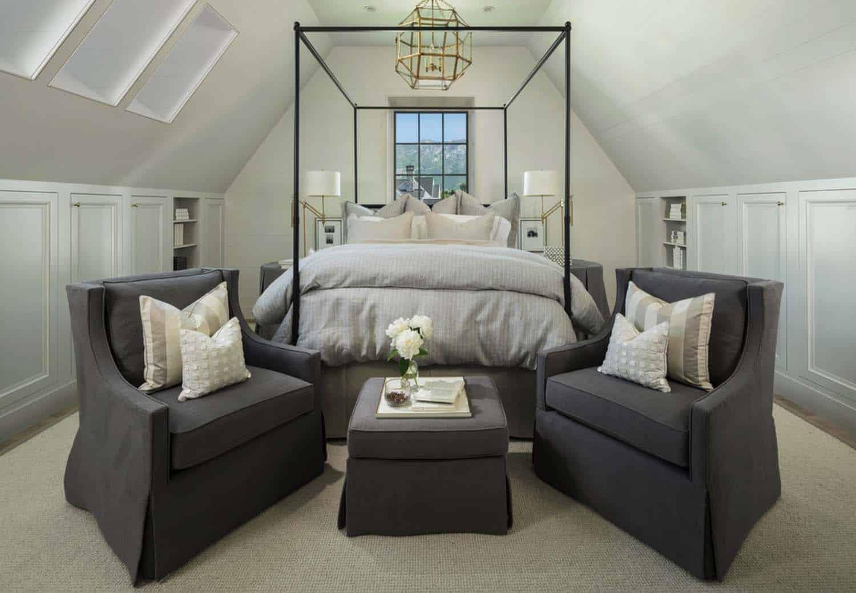 Timeless Dream Home-Jackson Leroy-29-1 Kindesign