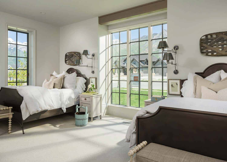 Timeless Dream Home-Jackson Leroy-34-1 Kindesign