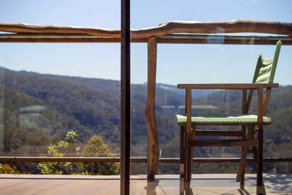 Treehouse Blue Mountains-12-1 Kindesign