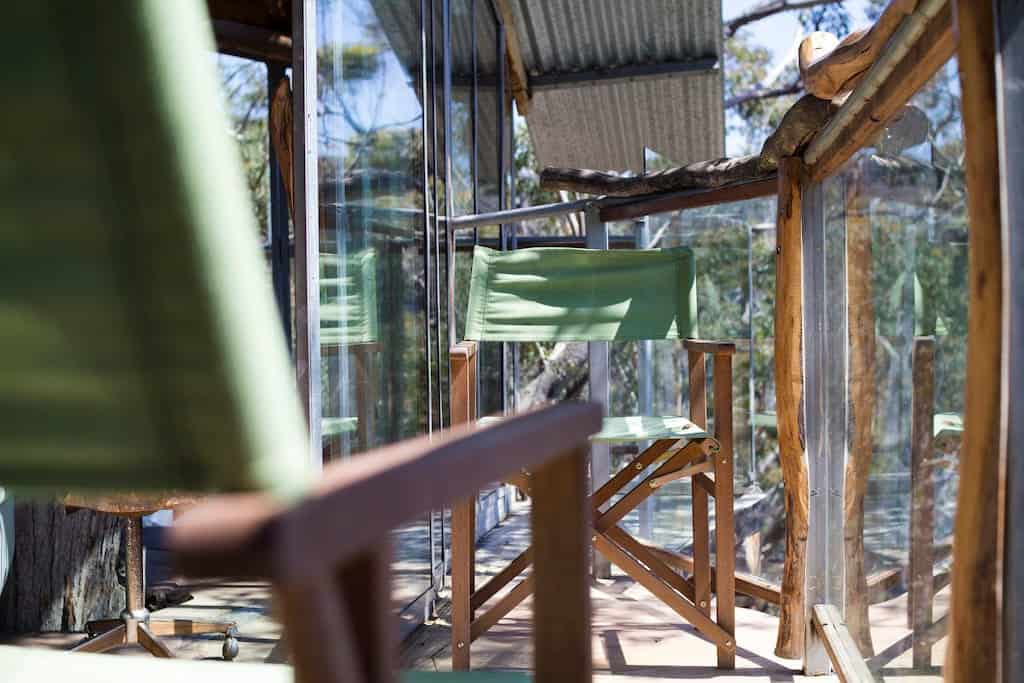 Treehouse Blue Mountains-13-1 Kindesign