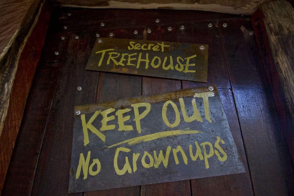 Treehouse Blue Mountains-24-1 Kindesign