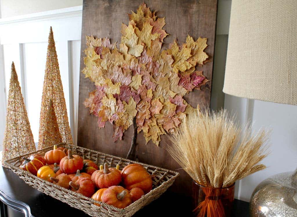 Beautiful Fall Decorating Ideas-11-1 Kindesign