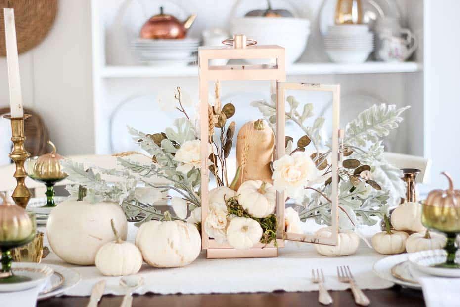 Beautiful Fall Decorating Ideas-14-1 Kindesign