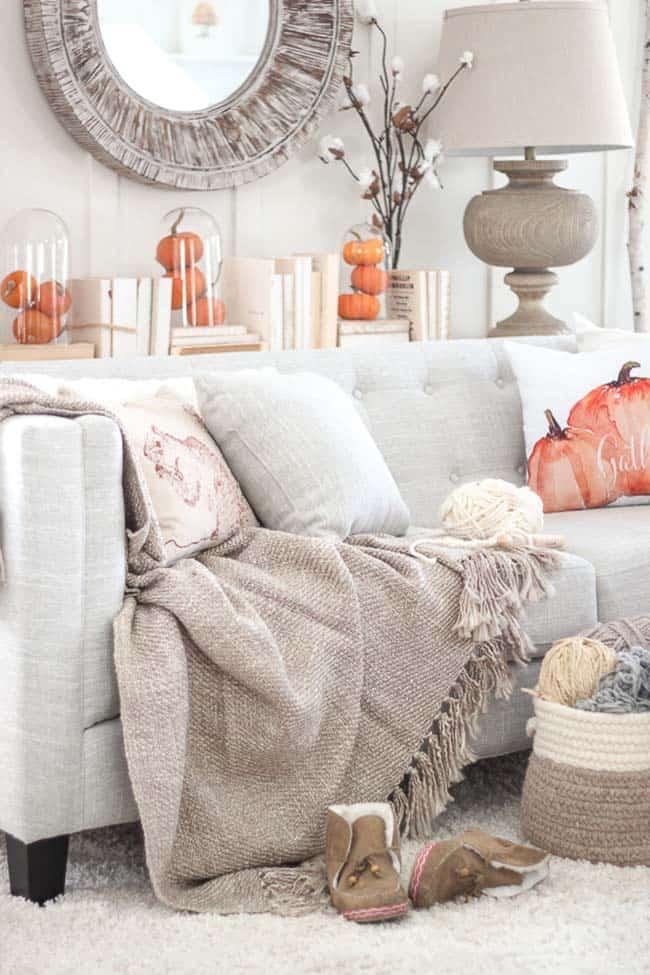 Beautiful Fall Decorating Ideas-28-1 Kindesign