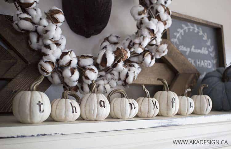 Beautiful Fall Decorating Ideas-29-1 Kindesign
