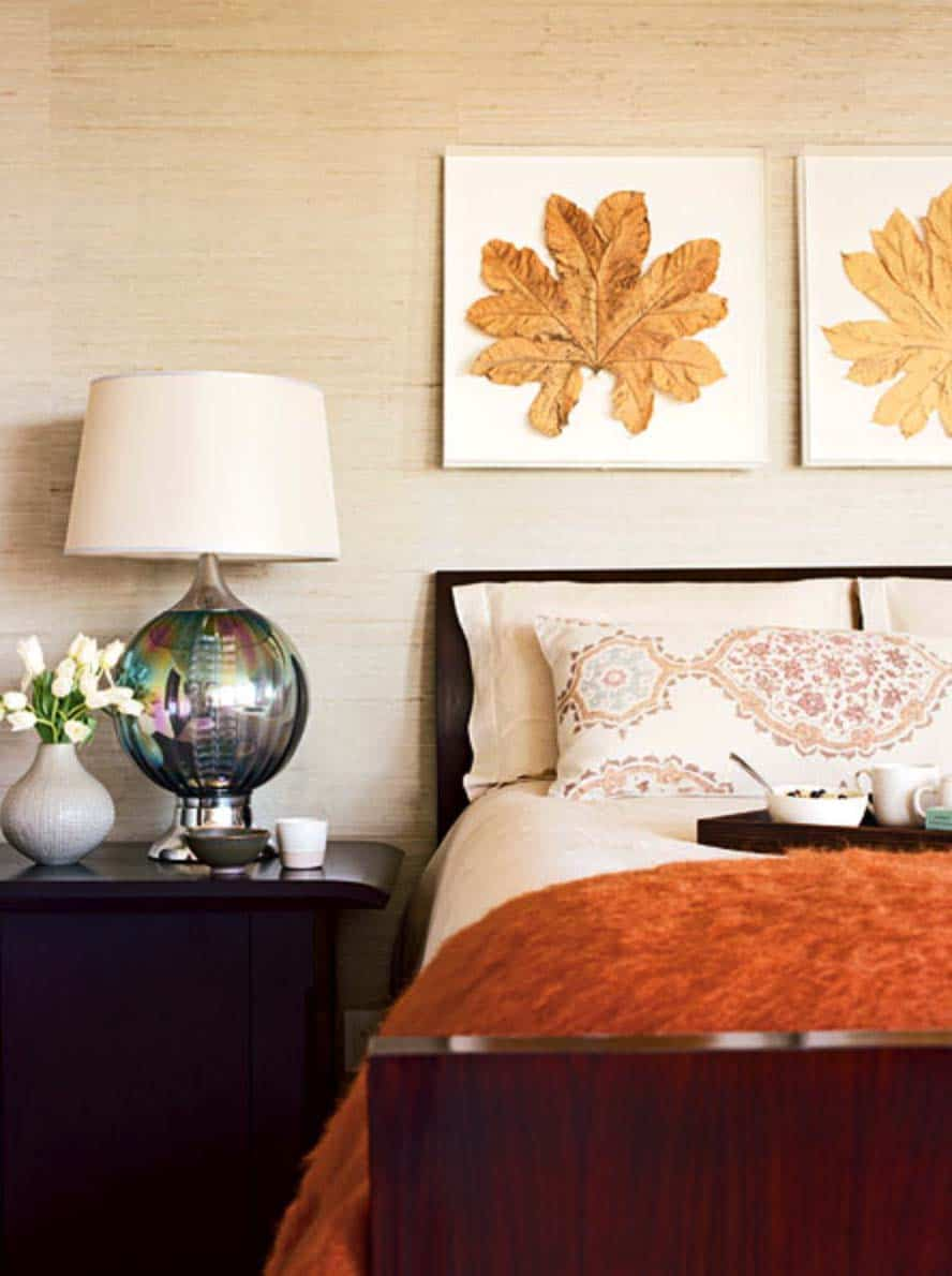 bedroom-decorating-for-fall-01-1-kindesign
