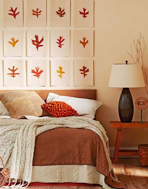 bedroom-decorating-for-fall-09-1-kindesign