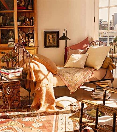 bedroom-decorating-for-fall-13-1-kindesign