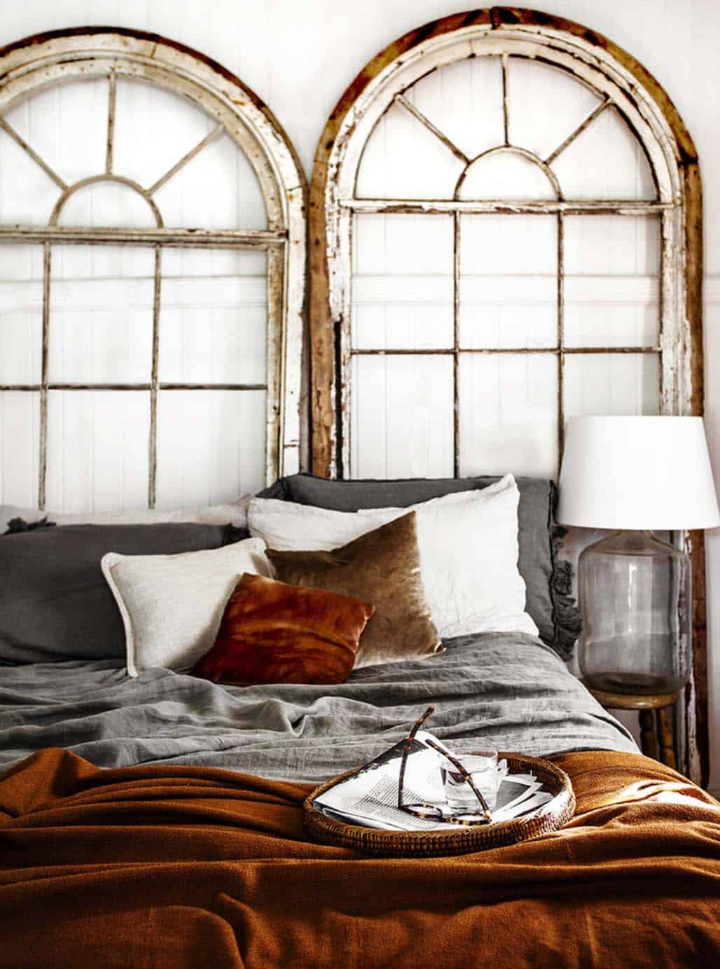 bedroom-decorating-for-fall-14-1-kindesign