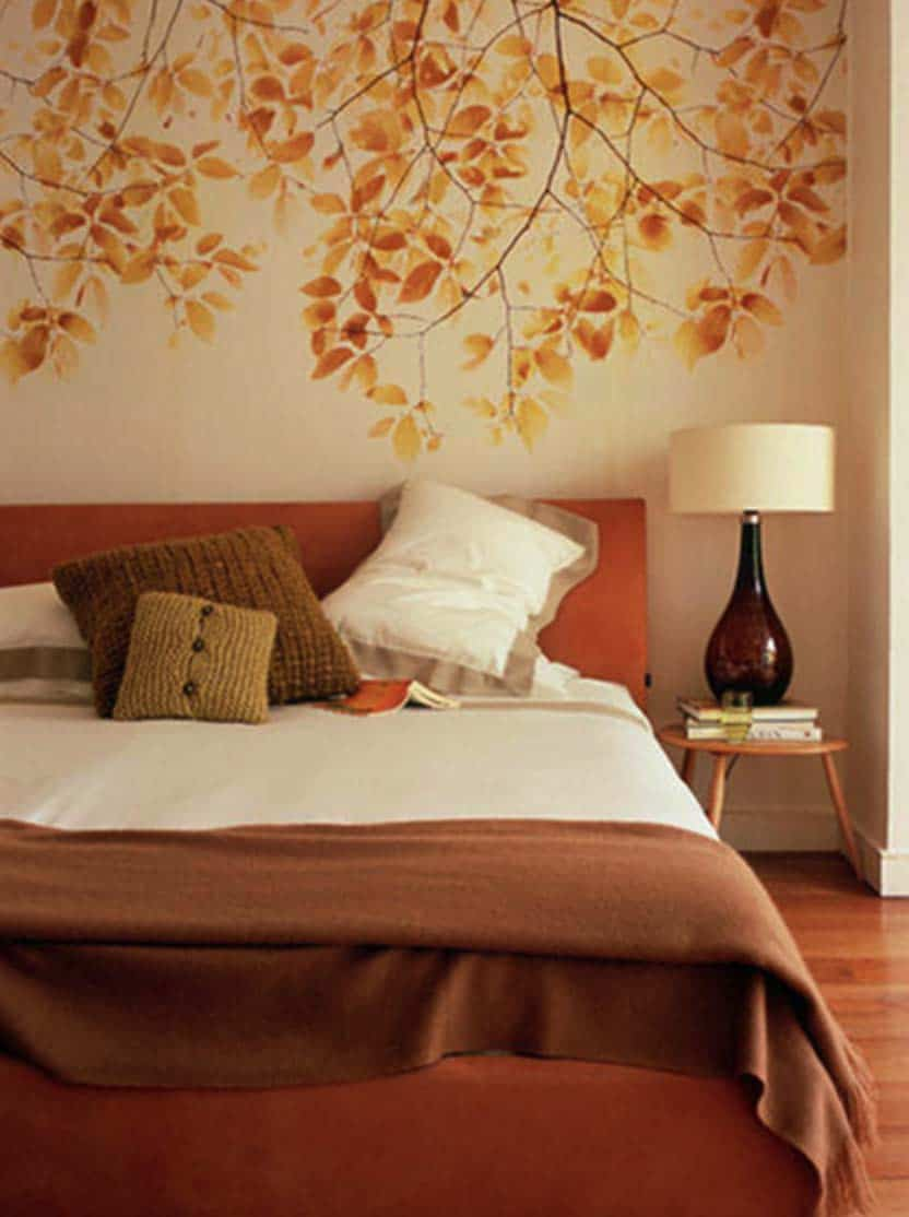 bedroom-decorating-for-fall-15-1-kindesign