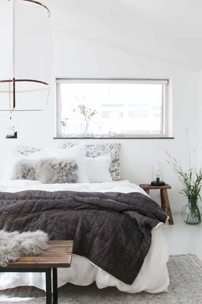 bedroom-decorating-for-fall-17-1-kindesign