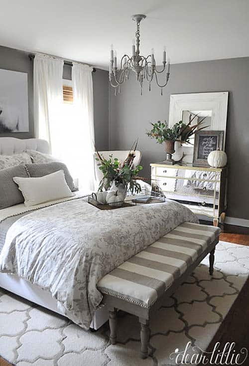 bedroom-decorating-for-fall-18-1-kindesign