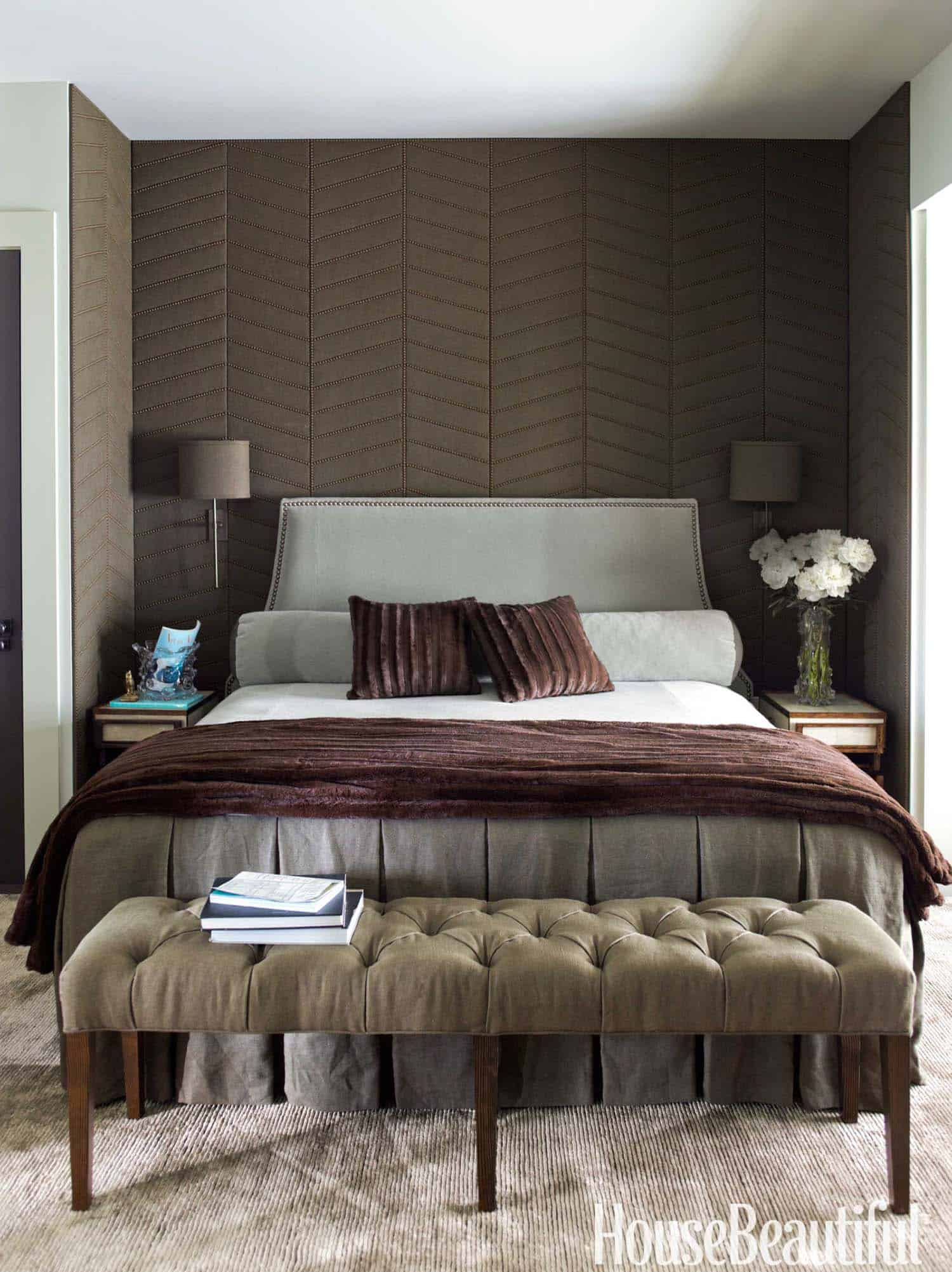 bedroom-decorating-for-fall-20-1-kindesign