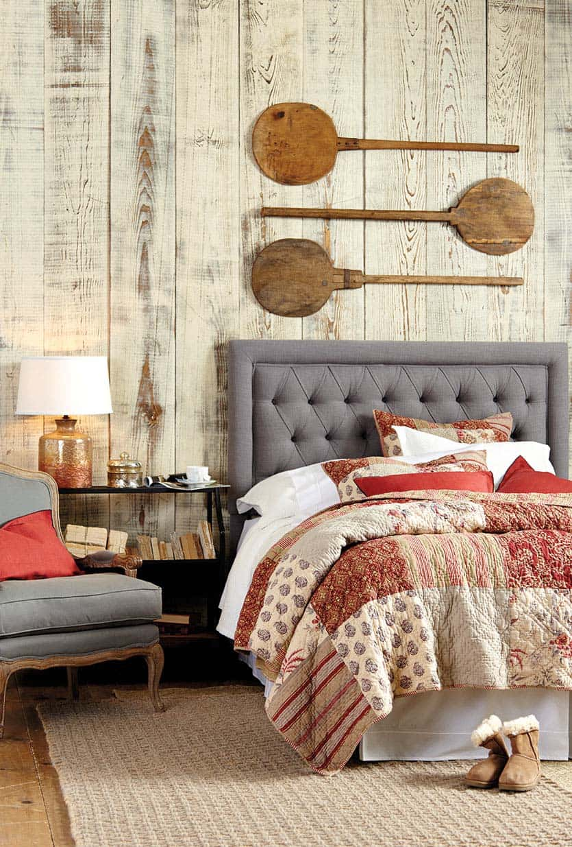 bedroom-decorating-for-fall-22-1-kindesign