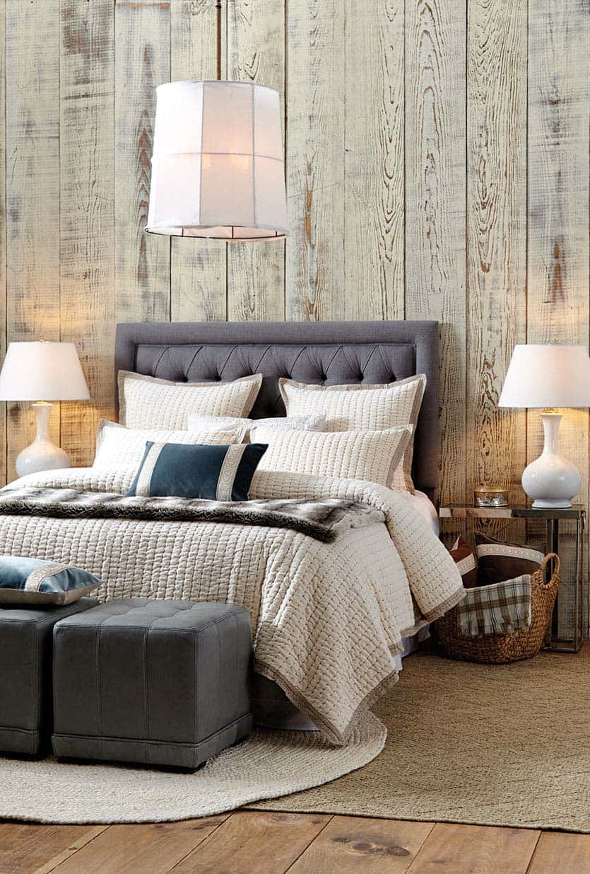 bedroom-decorating-for-fall-23-1-kindesign