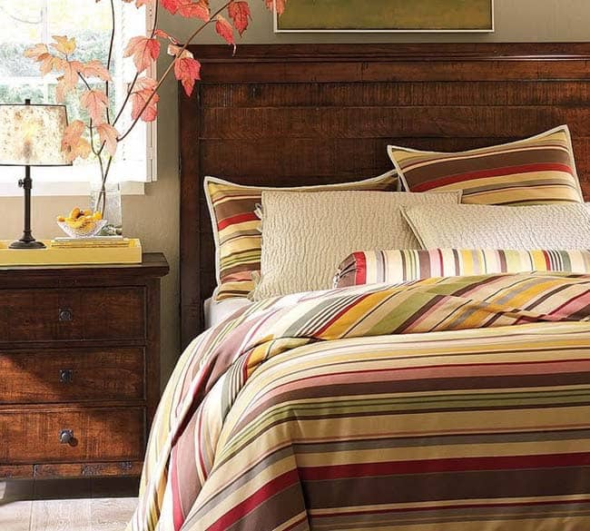 bedroom-decorating-for-fall-24-1-kindesign