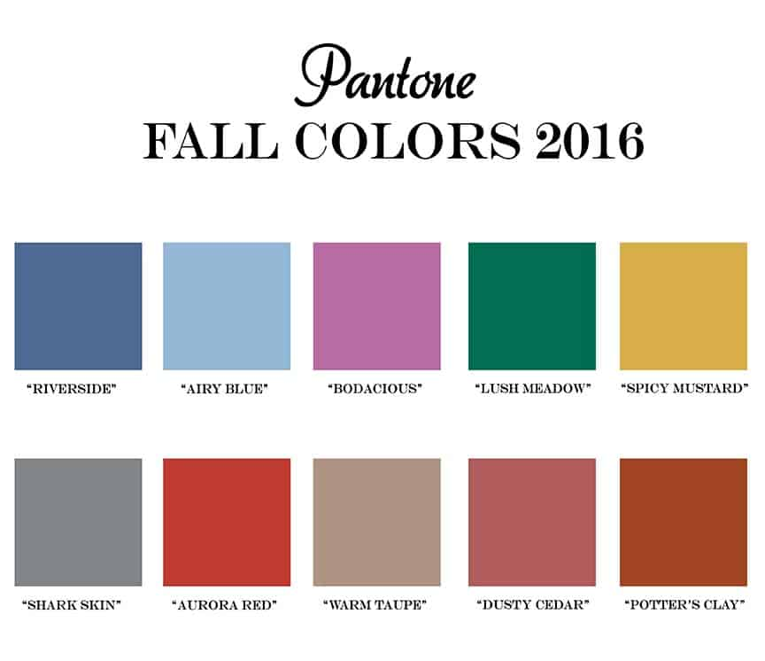 bedroom-decorating-for-fall-pantone-colors-2016-1-kindesign