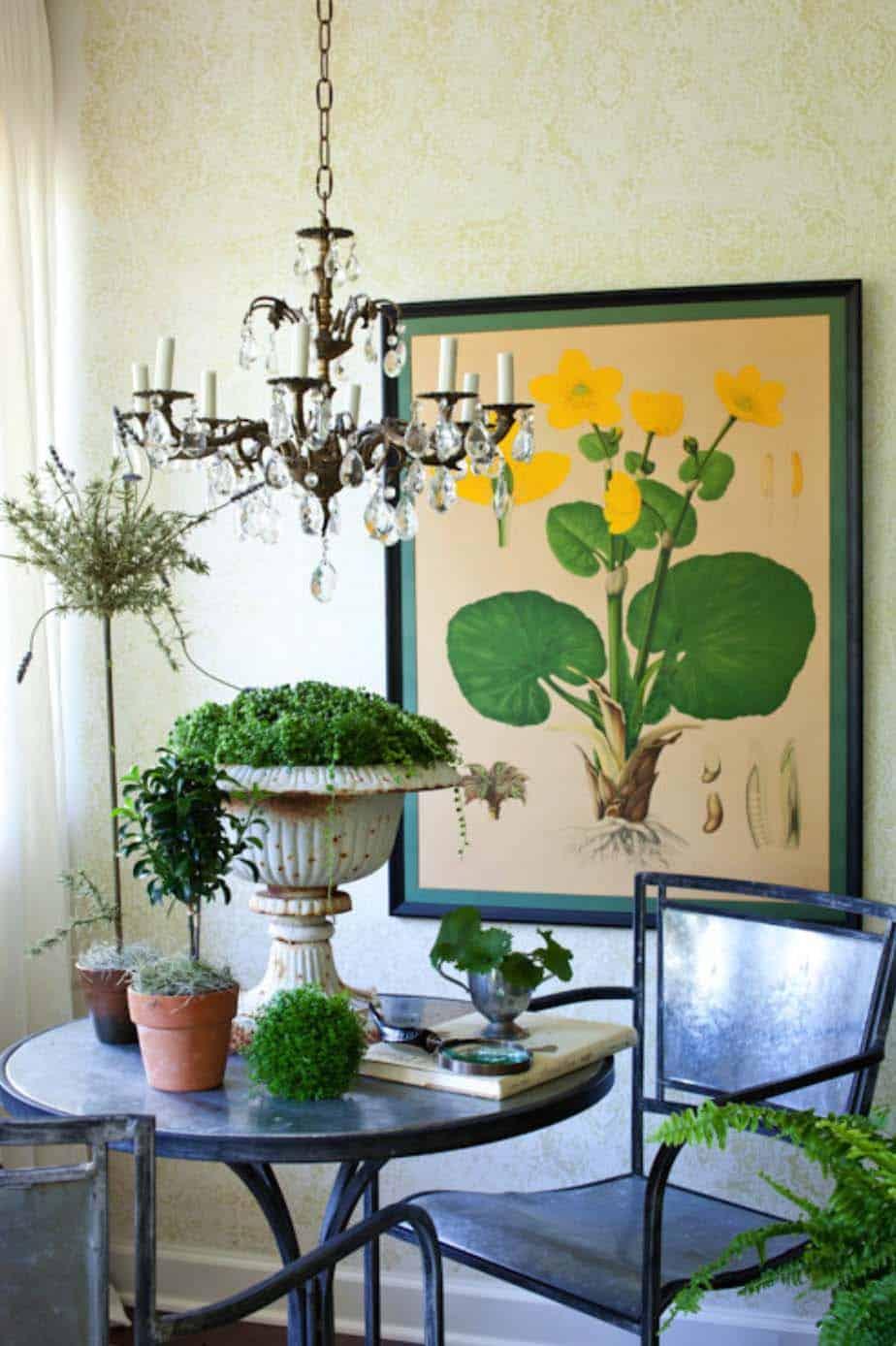bi-level-home-renovation-lauren-liess-interiors-06-1-kindesign