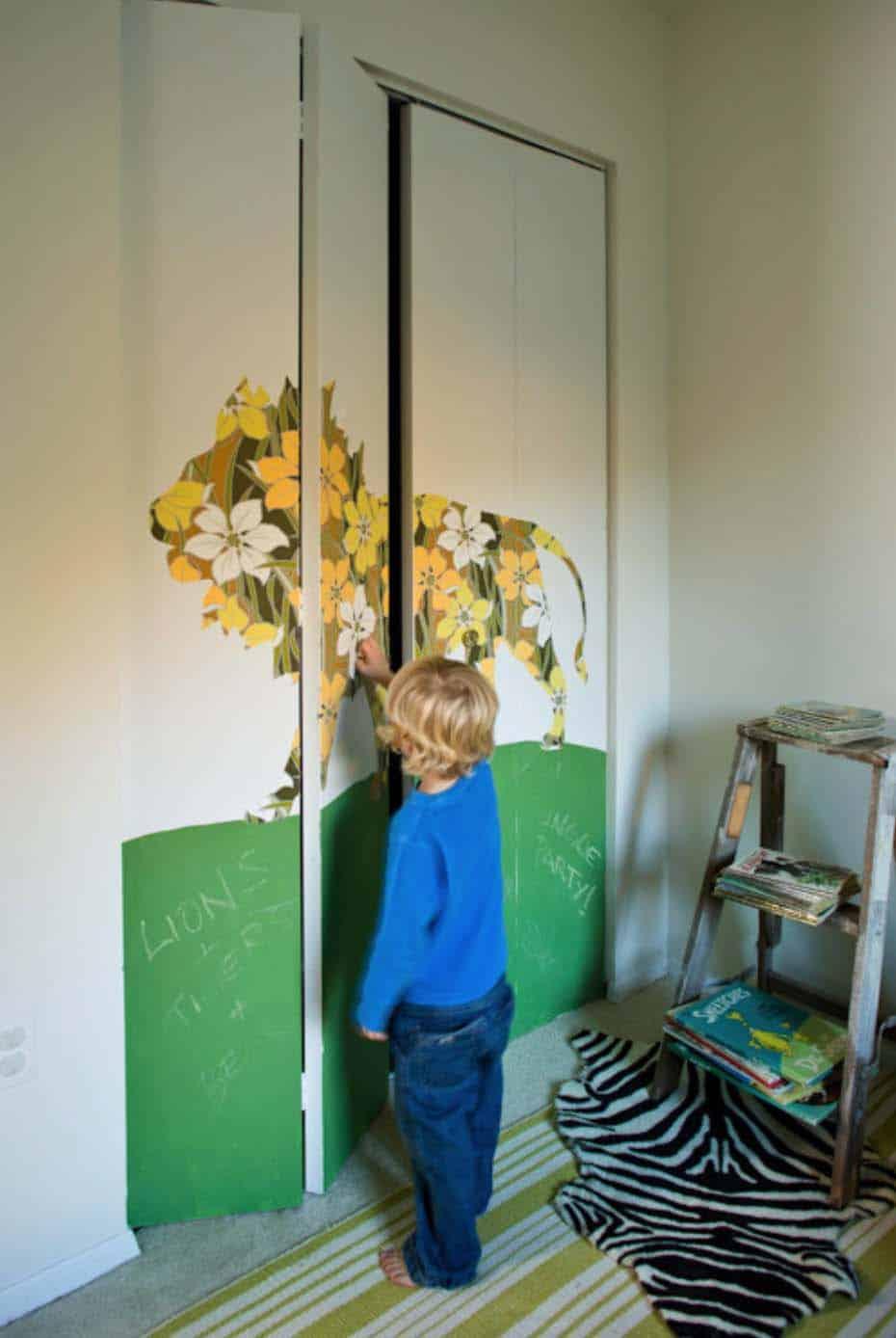 bi-level-home-renovation-lauren-liess-interiors-18-1-kindesign