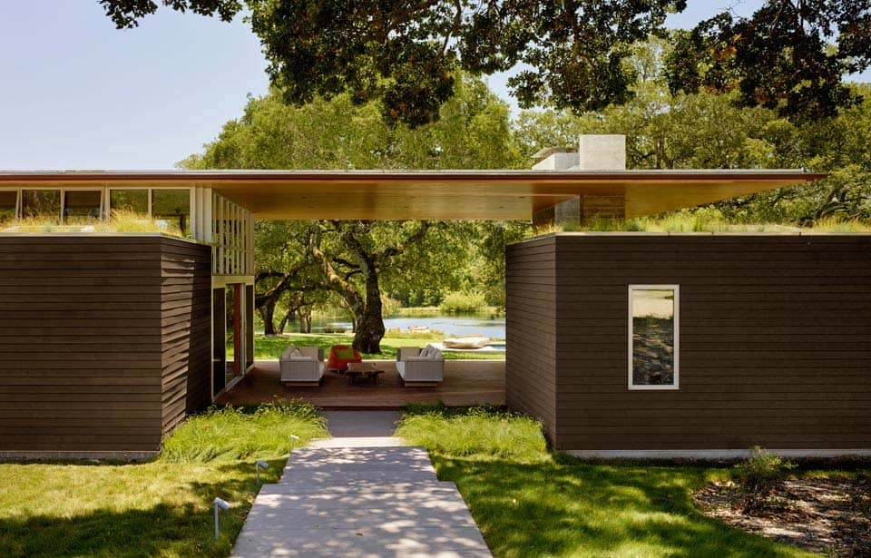 contemporary-house-design-turnbull-griffin-haesloop-03-1-kindesign