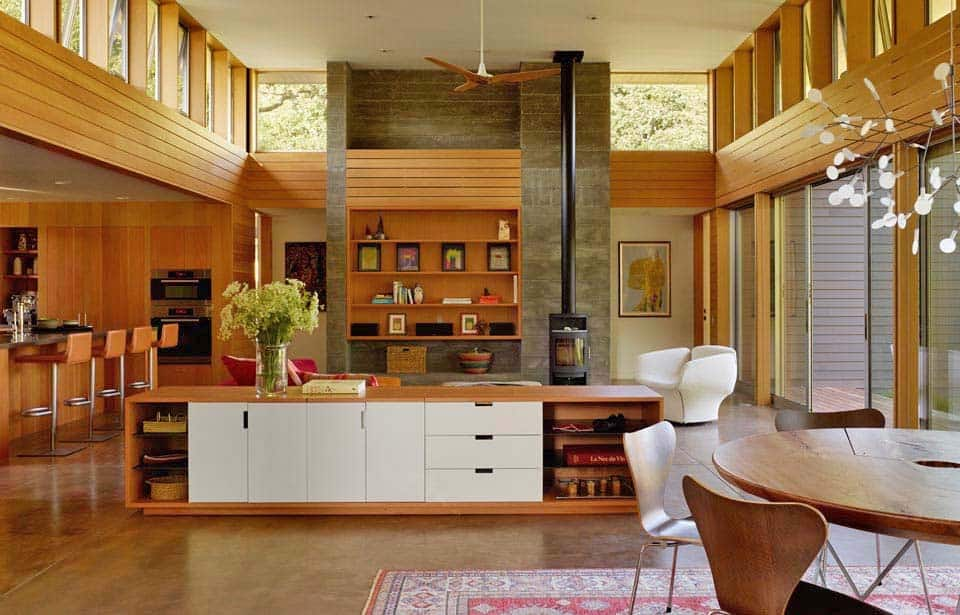 contemporary-house-design-turnbull-griffin-haesloop-06-1-kindesign