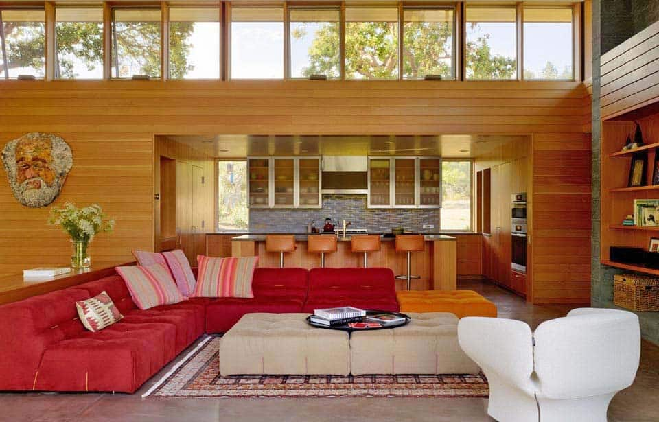contemporary-house-design-turnbull-griffin-haesloop-07-1-kindesign