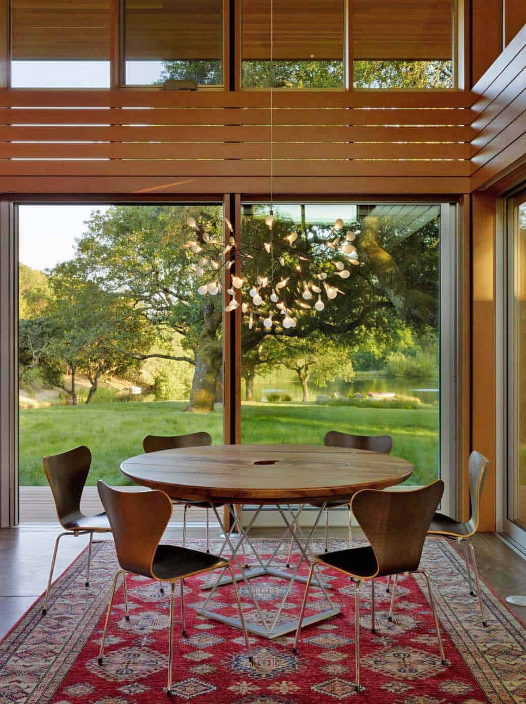 contemporary-house-design-turnbull-griffin-haesloop-08-1-kindesign