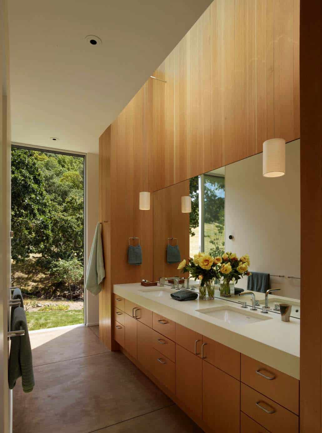 contemporary-house-design-turnbull-griffin-haesloop-10-1-kindesign