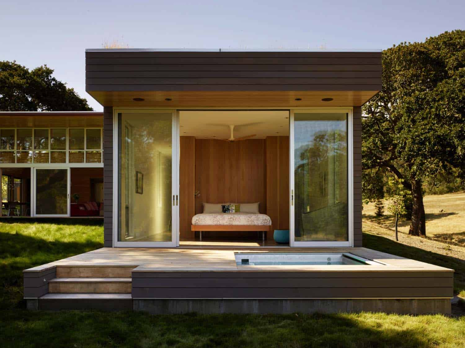 contemporary-house-design-turnbull-griffin-haesloop-11-1-kindesign