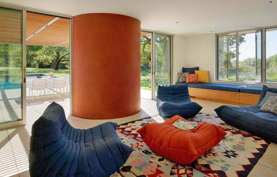 contemporary-house-design-turnbull-griffin-haesloop-12-1-kindesign
