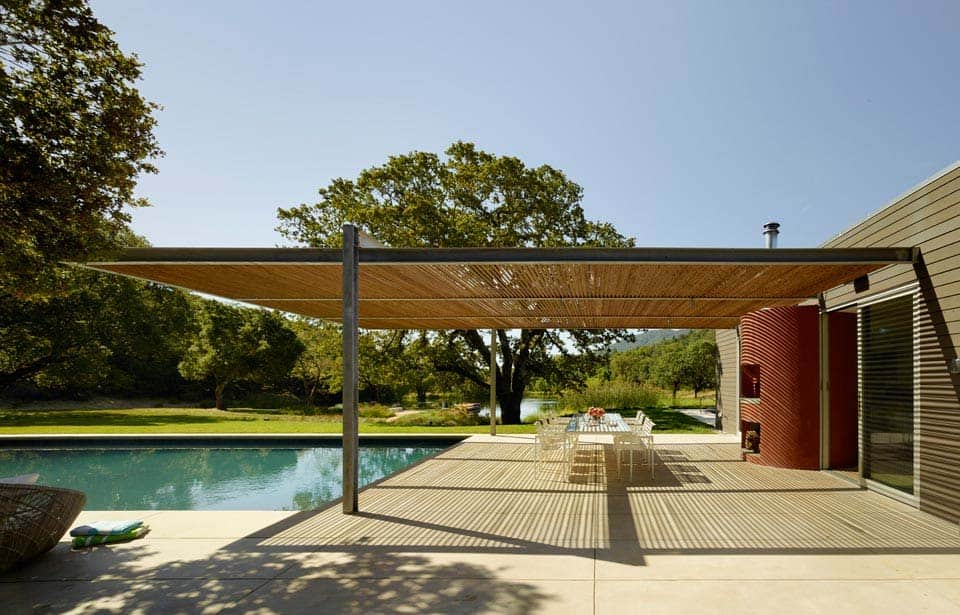 contemporary-house-design-turnbull-griffin-haesloop-14-1-kindesign